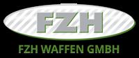 FZH Waffen GmbH
